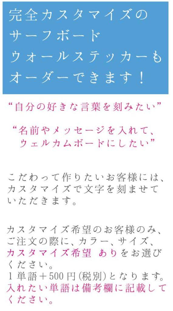 hzn-002-001-10