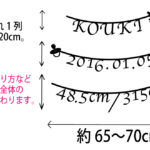 ltb-001-001