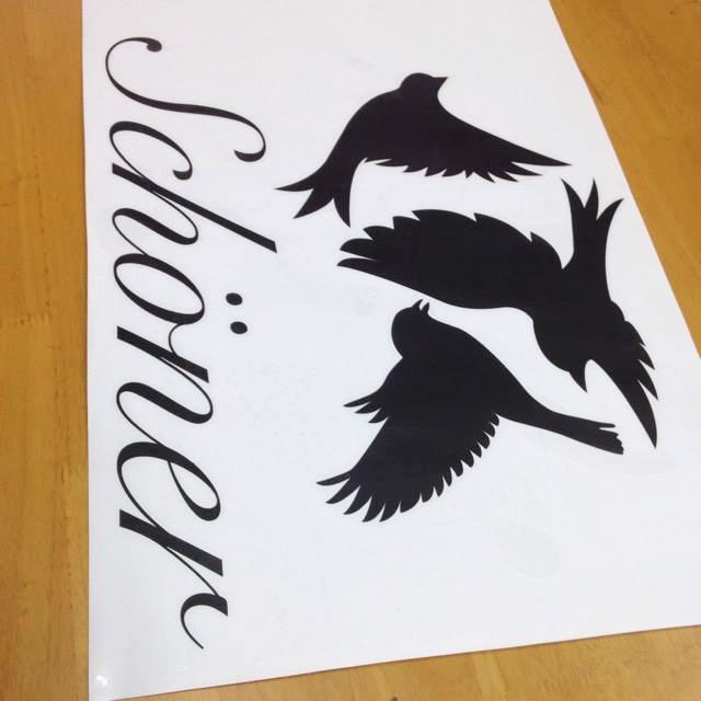 bird-wake2