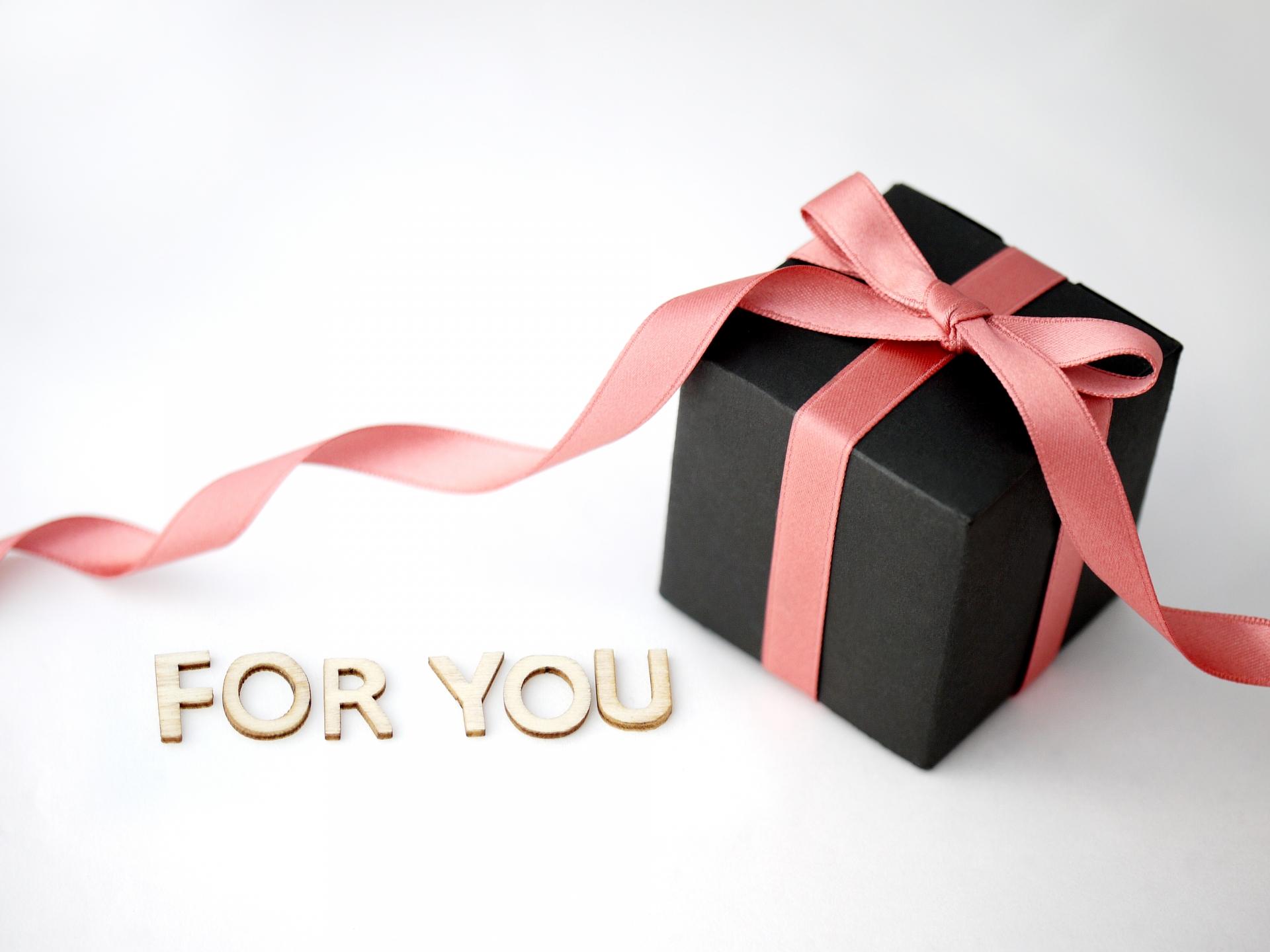 彼氏へのプレゼントに迷ったらこれ!あなたも彼も幸せになれる素敵でおすすめなプレゼント