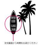 lzn-004-001