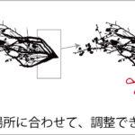 syo-001-006