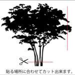 syo-001-014